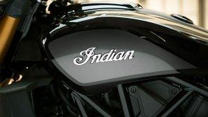 FTR 1200 അടിസ്ഥാനമാക്കി പുതിയ അഡ്വഞ്ചർ ടൂറർ അവതരിപ്പിക്കാൻ ഇന്ത്യൻ മോട്ടോർസൈക്കിൾ