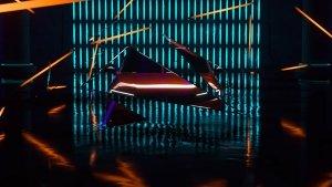 പുതുതലമുറ ഹോണ്ട സിവിക്ക് ആഗോള തലത്തിൽ നാളെ അരങ്ങേറും