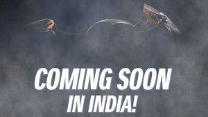 2021 ഹയാബൂസ ഇന്ത്യയിൽ ഉടൻ എത്തും; ഔദ്യോഗിക ടീസറുമായി സുസുക്കി