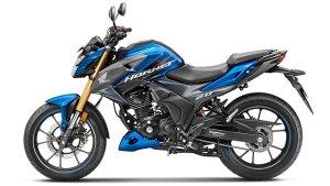 Honda CB200X vs Hornet 2.0; ഏത് തെരഞ്ഞെടുക്കുമെന്ന ബുദ്ധിമുട്ടിലാണോ? വ്യത്യാസങ്ങള് ഇവിടുണ്ട്