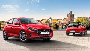 Hyundai i20 N-Line vs i20; നോർമൽ ഹോട്ട് ഹാച്ചുകളുടെ സമാനതകളും വ്യത്യാസങ്ങളും