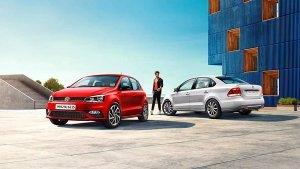 Volkswagen Polo, Vento മോഡലുകള്ക്ക് ആവശ്യക്കാര് വര്ധിച്ചു; കാത്തിരിപ്പ് കാലയളവും ഉയര്ന്നു