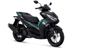 കാത്തിരിപ്പിന് വിരാമം കുറിച്ച് Yamaha Aerox 155 മാക്സി സ്കൂട്ടറും R15 M മോട്ടോർസൈക്കളിലും നാളെ വിപണിയിലെത്തും