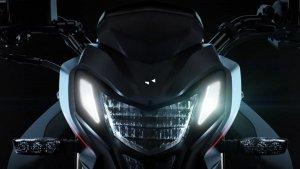 Xtreme 160R -ന് പുത്തൻ സ്റ്റെൽത്ത് എഡിഷൻ അണിയറയിൽ; ടീസർ പങ്കുവെച്ച് Hero