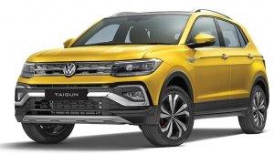 ഹിറ്റടിച്ച് Taigun എസ്യുവിയും, ഇതുവരെ നേടിയെടുത്തത് 16,000 ബുക്കിംഗുകളെന്ന് Volkswagen