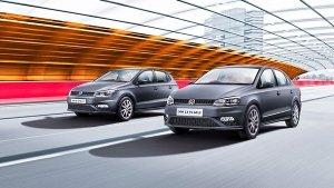 Volkswagen Polo, Vento മാറ്റ് എഡിഷന് മോഡലുകളെക്കുറിച്ച് അറിഞ്ഞിരിക്കേണ്ട് കുറച്ച് കാര്യങ്ങള്