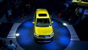Volkswagen Taigun വാങ്ങാന് പദ്ധതിയുണ്ട?; അറിഞ്ഞിരിക്കണം ഈ ഗുണങ്ങളും പോരായ്മകളും