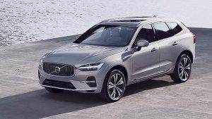S90, XC60 പെട്രോള് ഹൈബ്രിഡ് മോഡലുകള് അവതരിപ്പിച്ച് Volvo; വിലയും മറ്റ് വിശദാംശങ്ങളും ഇതാ