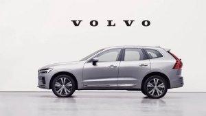 മൈല്ഡ്-ഹൈബ്രിഡ് സംവിധനവുമായി പുതുതലമുറ XC60; ഇന്ത്യയില് ഉടന് അവതരിപ്പിക്കുമെന്ന് Volvo