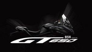ബിഎസ്-VI 650GT മിഡിൽവെയ്റ്റ് സ്പോർട്സ് ടൂററും വിപണിയിലേക്ക്, ബുക്കിംഗ് ആരംഭിച്ച് സിഎഫ്മോട്ടോ