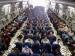 നേപ്പാള് രക്ഷാപ്രവര്ത്തനം: വ്യോമസേന പുതിയ വിമാനം വാങ്ങുന്