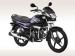i3S സാങ്കേതികതയിൽ ഹീറോ സൂപ്പർ സ്പ്ലെന്റർ; വില 55,275രൂപ