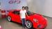 ഇനി നരെയ്ന് കാര്ത്തികേയന് കൂട്ട് മൂന്ന് കോടി വിലയുള്ള പോര്ഷ 911 GT3