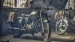 റോയല് എന്ഫീല്ഡ് ക്ലാസിക് 500 പെഗാസസ് ഈ മാസം വിപണിയില് — അറിയേണ്ടതെല്ലാം