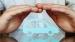 കാറുകള്ക്ക് 3 വര്ഷത്തെ തേര്ഡ് പാര്ട്ടി ഇന്ഷൂറന്സ് ഇനി നിര്ബന്ധം, ബൈക്കുകള്ക്ക് 5 വര്ഷവും