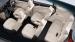 ആഢംബര തുളുമ്പി മഹീന്ദ്ര മറാസോ — ഔദ്യോഗിക ചിത്രങ്ങള് പുറത്ത്