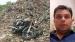പെഗാസസ് വിവാദം പുകയുന്നു, എബിഎസില്ലാത്ത ബൈക്ക് വിറ്റതെങ്ങനെയെന്ന് വിവരാവകാശ ഹര്ജി
