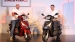 ഹോണ്ട ആക്ടിവയെ പിടിക്കാന് ഹീറോ ഡെസ്റ്റിനി — വില 54,650 രൂപ മുതൽ