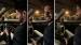 കൈവിട്ട ഡ്രൈവിംഗ്, ദുല്ഖറിനെ പൂട്ടാന് ചെന്ന പൊലീസിന് കിട്ടിയത് എട്ടിന്റെ പണി
