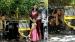മക്കള്ക്ക് കളിപ്പാട്ടമായി ഓട്ടോറിക്ഷ, ഈ അച്ഛന് മരണമാസ്സ് — വീഡിയോ