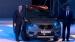 ക്രെറ്റയുടെ വിപണിയില് കണ്ണുവെച്ച് നിസാന് കിക്ക്സ്, വില 9.55 ലക്ഷം രൂപ മുതല്