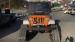 ആനന്ദ് മഹീന്ദ്രയെ അമ്പരപ്പെടുത്തി മഹീന്ദ്ര റോക്സോർ രൂപമാറ്റം