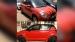 പത്ത് വര്ഷം പഴക്കമുള്ള സ്വിഫ്റ്റ് പുത്തനാവുമ്പോള് — വീഡിയോ