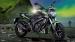 ഡോമിനാര് വില്പ്പനയില് അമ്പരന്ന് ബജാജ്, നേടിയത് 58 ശതമാനം വളര്ച്ച