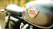 ഇന്റര്സെപ്റ്റര്, കോണ്ടിനന്റല് ജിടി ബൈക്കുകള് തിരിച്ചുവിളിക്കാന് റോയല് എന്ഫീല്ഡ്