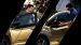 ടാറ്റ അള്ട്രോസ് പ്രീമിയം ഹാച്ച്ബാക്കിന്റെ ഔദ്യോഗിക ടീസര് ചിത്രങ്ങൾ പുറത്ത്