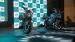 കെടിഎം ഡ്യൂക്കിന് വെല്ലുവിളിയായി ഇന്ത്യന് വിപണിയില് നാല് പുതിയ ബൈക്കുകള് പുറത്തിറക്കി CF മോട്ടോ
