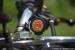 റോയൽ എൻഫീൽഡ് ക്ലാസിക്ക് 350 വിൽപ്പനയിൽ ഇടിവ്, ഹിമാലയന് വളർച്ച