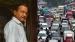 മലിനീകരണം നിയന്ത്രിക്കാന് ഡല്ഹിയില് വീണ്ടും ഒറ്റ-ഇരട്ട നിയമം