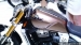 സെപ്പെലിൻ മോഡലിനെ അടിസ്ഥാനമാക്കി പുതിയ രണ്ട് ക്രൂയിസർ ബൈക്കുകൾ പുറത്തിറക്കാൻ ടിവിഎസ്