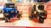 ഇന്ത്യയില് സോളിഡ്-സ്റ്റേറ്റ് ബാറ്ററി സജ്ജീകരിച്ച ഇവികള് അവതരിപ്പിക്കാന് ഒമേഗ സെയ്കി
