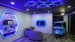 പ്രവര്ത്തനങ്ങള് ശക്തമാക്കി പിയാജിയോ; 100 ദിവസത്തിനുള്ളില് ആരംഭിച്ചത് 100 ഡീലര്ഷിപ്പുകള്